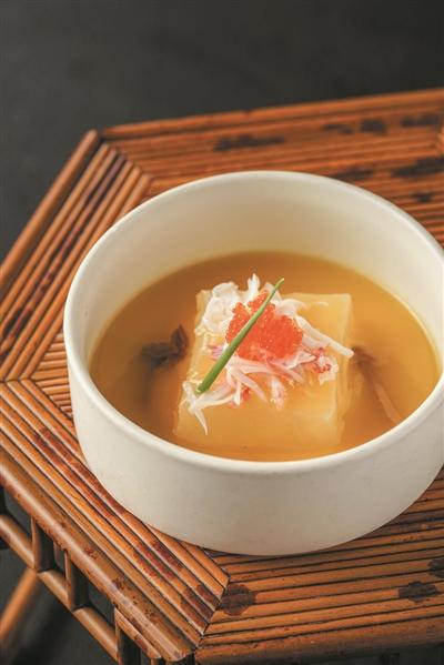 明天入伏 杭州依然凉快 头伏冬瓜你准备怎么吃?