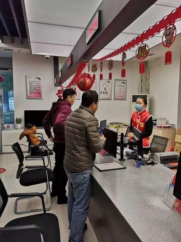 绵阳、重庆中介服务业发展对抚顺的启示