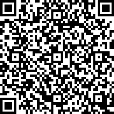 """""""99公益日"""" 加入""""摩臣2平台注册爱心1+1 合力助残""""行动"""