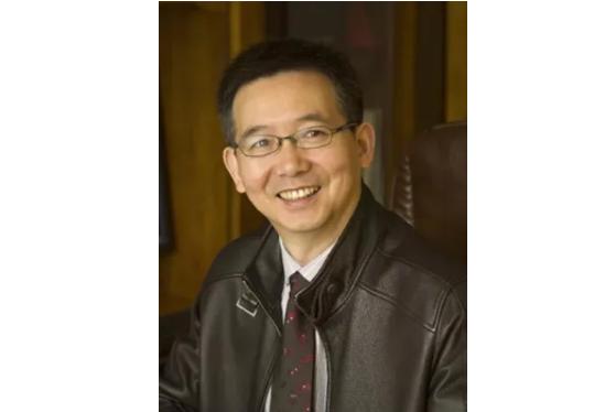 浙江大学两位科技工作者获2020年何梁何利奖