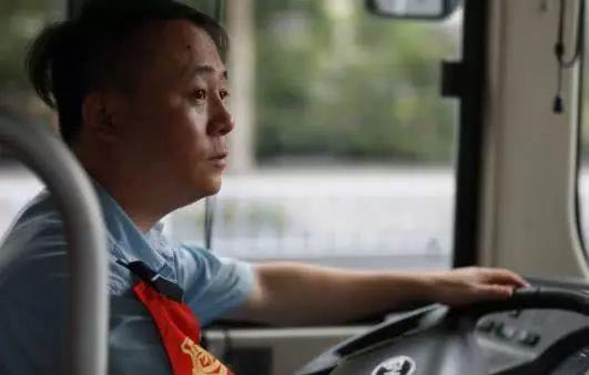 杭州,全国文明城市,美好的人民,宋忠赤,钟鸿亮