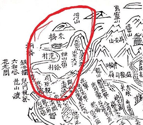 钱塘,转塘,杭州,范村,袁长渭