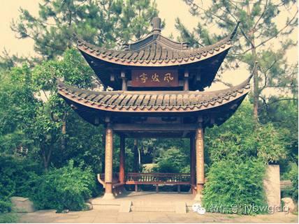 陆军监狱,小车桥,杭州监狱,风波亭,监狱