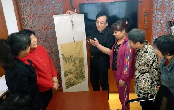 郭航,钢笔画,杭州西湖,西湖,G20