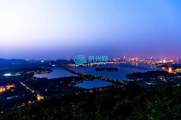 杨孟瑛,西湖,杭州西湖,西湖疏浚,杨公堤