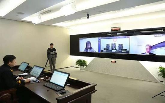 互联网,互联网法院,互联网司法,杭州互联网,中国互联网