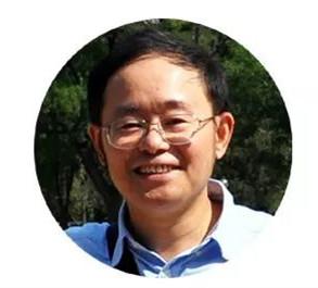 作者:姜青青 杭报集团新研所调研员,高级编辑,杭州市首届十佳藏书家