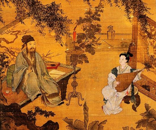 钱俶,学士,吴越国,钱镠,吴越历史