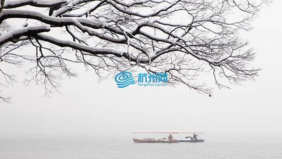 新冠病毒疫情,杭州封小区,武汉疫区,上海犹太,武汉封城