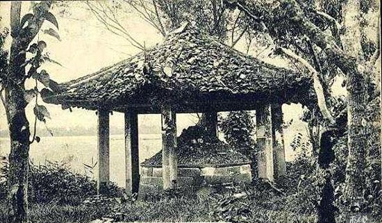 西湖,杭州西湖,西湖长桥,断桥,西泠桥