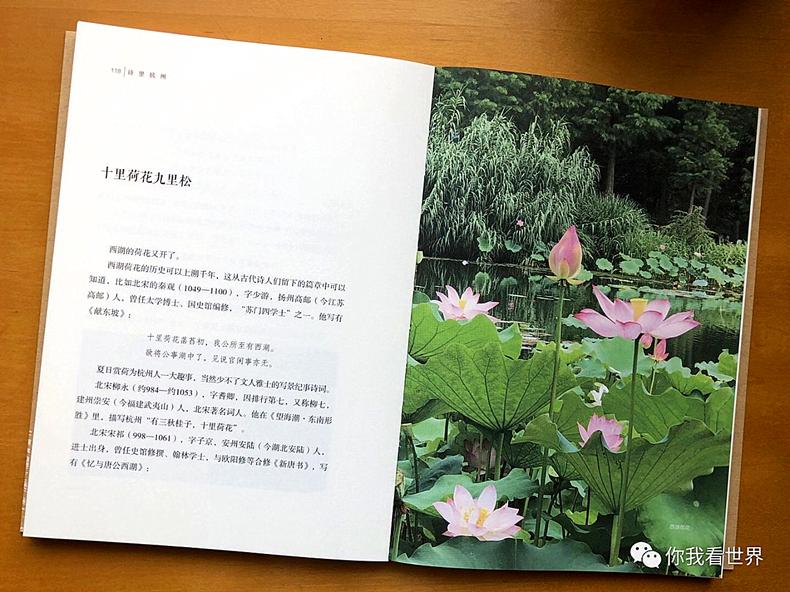 杭州,杭州文化,杭州历史,诗词,诗里杭州