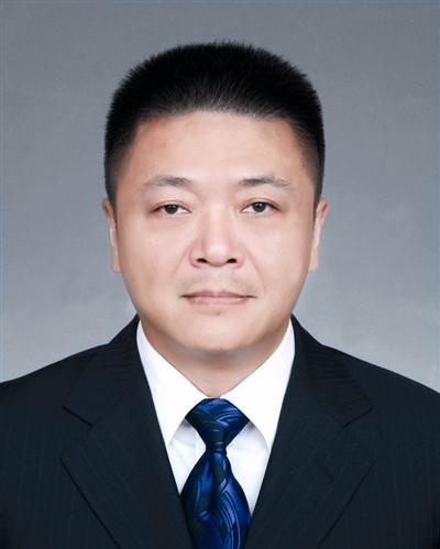 杭州市市管领导干部任前公示通告图片 121904 400x499